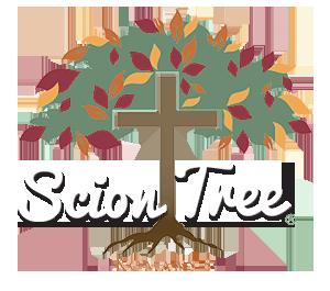 Scion Tree Foundation